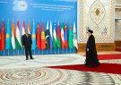 عضویت ایران در شانگهای افقی تازه برای گذار از دوران تحریم است