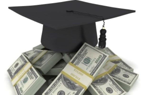 مبالغ وامهای دانشجویی دانشگاه آزاد اعلام شد