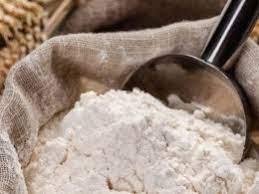 توزیع ۵۲ هزارتن آرد خبازی و خانه پزی توسط شبکه تعاونی روستایی استان گیلان