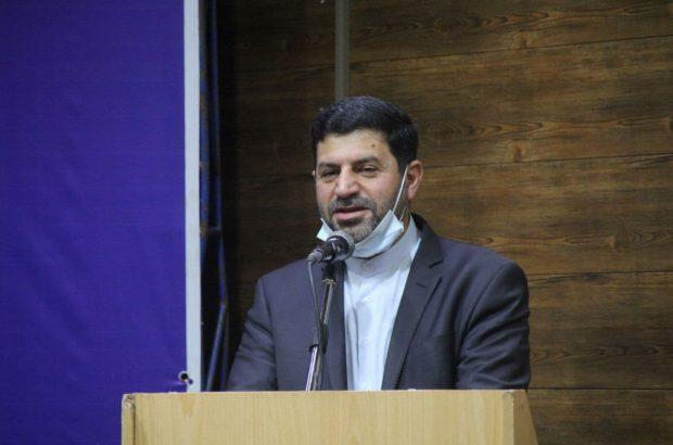 محسن سترگی برای چهارسال رئیس هیات تکواندوی گیلان شد