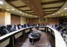 برگزاری جلسات مشترک کاربردی بین نمایندگان پارلمان ملی و محلی رشت