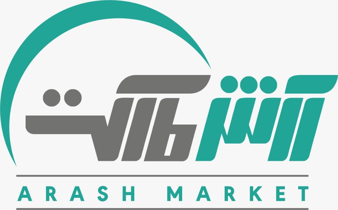 صفحه اینستاگرامی آرش مارکت راه اندازی شد/ پیگیری تمامی اخبار مربوط به استخدام و امور کاری از این طریق