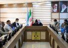 تشکیل پرونده قضایی برای قصورکنندگان معضل زباله آستانه اشرفیه